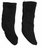 Frankenstein: Fritz - Socks