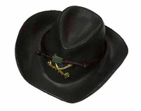 BBK Cowboy - Cavalry Hat
