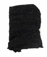 G.I. Joe: Black Dragon Ninja - Collar