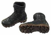 Predators: Noland - Boots (Includes Joints)