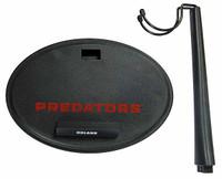 Predators: Noland - Display Stand