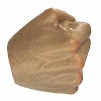 Predators: Noland - Right Bare Fist