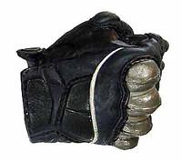 Predators: Noland - Right Gloved Fist