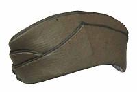 Sucker Punch: Amber - Hat (Magnetic)