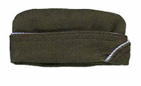 Henry Kano: 442nd Infantry - Hat
