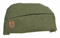 Dead Cell: Abigail Van Helsing - Green Hat / Cap
