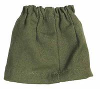 Dead Cell: Abigail Van Helsing - Short Skirt