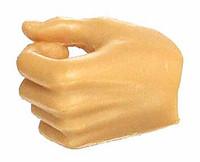 Riza Miyamoto - Left Gripping Hand