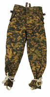 German 10th SS Panzer Division Frundsberg - Camo Pants