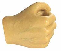 Valerius - Right Gripping Hand