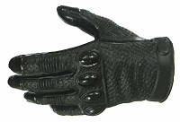Dark Knight Rises: DX12 Batman - Left Open Hand