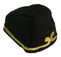 Zhubajie - Hat