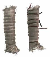 Spartacus - Cloth Leggings