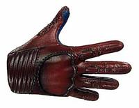 Avengers: Captain America - Right Open Hand