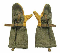 South Korean 2nd Infantry Division - Mittens