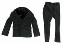 Men In Black 3: Agent J - Suit (See Note)