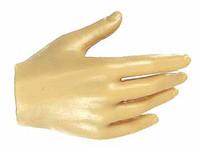 Assassin Joanna - Right Bare Hand