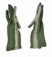 USMC Persian Gulf War - Gloves