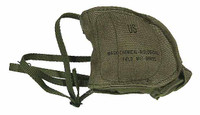 USMC Persian Gulf War - Mask Pouch