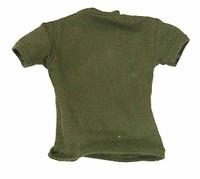 USMC Persian Gulf War - Green T - Shirt