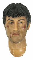 Men's Hommes Vol. 7 Boxing Legend - Injured Head w/ Neck Joint (Rocky)