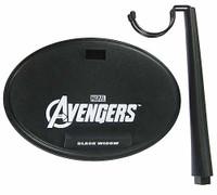 Avengers: Black Widow - Display Stand