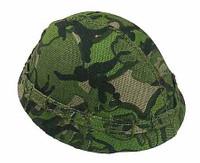 PLA: Counterattack Against Vietnam in Self-Defense v2 - Helmet