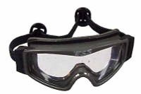 Expendables 2: Barney Ross - Goggles