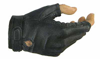 Expendables 2: Barney Ross - Right Gripping Hand
