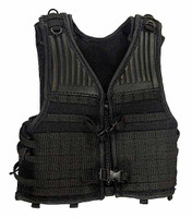 Expendables 2: Barney Ross - Tactical Vest