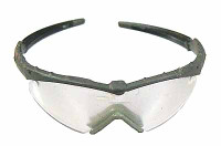 VH: US Army 82nd Airborne Division - Glasses