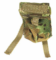 VH: US Army 82nd Airborne Division - Small Pouch
