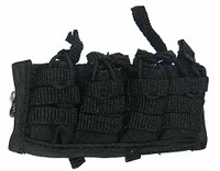 VH: S.W.A.T. v2 - 4 Mag Pouch
