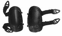 VH: S.W.A.T. v2 - Knee Pads