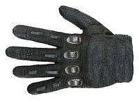 G.I. Joe Retaliation: Snake Eyes - Left Open Hand