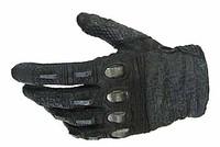 G.I. Joe Retaliation: Snake Eyes - Left Relaxed Hand