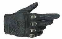 G.I. Joe Retaliation: Snake Eyes - Right Relaxed Hand
