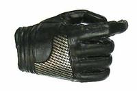Dark Knight Rises: Selina Kyle - Right Trigger Hand
