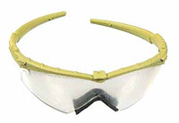 VH: US Army - Glasses