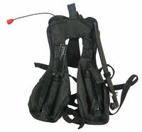 TCT Combat Diver - Life Vest