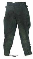German Zombie: Kruger -  Pants (Weathered & Bloody)