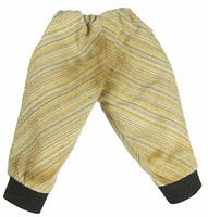 Roman Gladiator Coach - Pants
