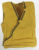 Iron Man 3: Mandarin - Yellow Vest / Sleeveless Shirt