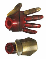 Iron Man 3: Tony Stark Mechanic - Armored Right Hand