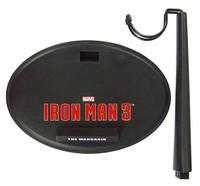 Iron Man 3: Mandarin - Display Stand