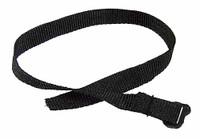 Revenger - Regular Belt