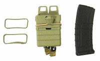 VH: CCT - MG Ammo