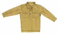 TCT: Afrika Fallschirmjager - Shirt