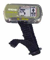 VH: CIA v2 - Wrist GPS