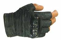 G.I. Joe Retaliation: Roadblock - Right Relaxed Hand